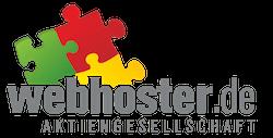 webhoster AG